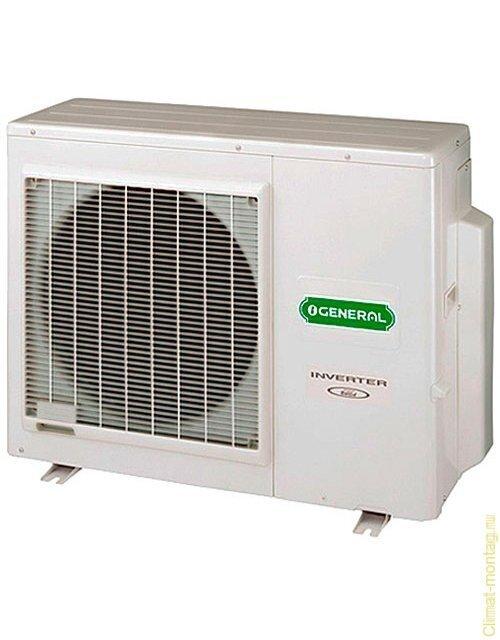 Лучшие производители климатического оборудования для дома ...
